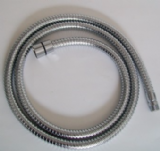 Hose for Pull Out Kitchen Mixer Tap - 50600451